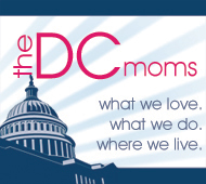 The DC Moms